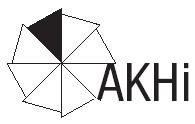 akhi.de