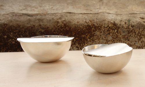 ATELIER BINDERNAGEL_Zuckerstreuer Feine Prise_Bochumer Designpreis17-klein