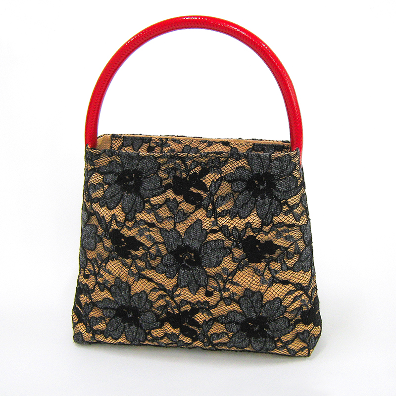Martina Finkenstein . Textile Accessoires
